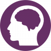 Icon_cognition